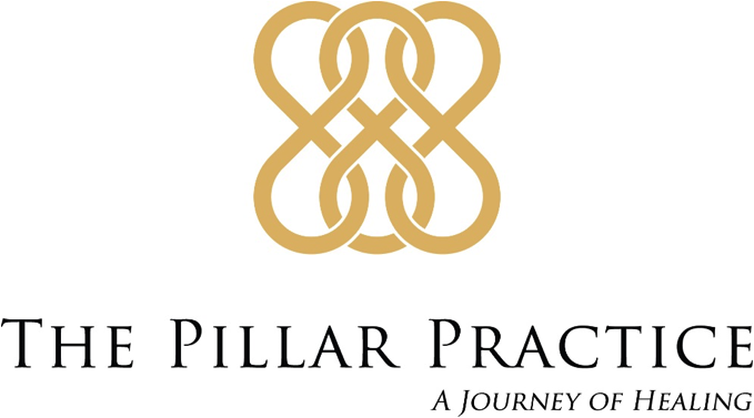 What is your healthy lifestyle: Patti-Jane Ashley – The Pillar Practice