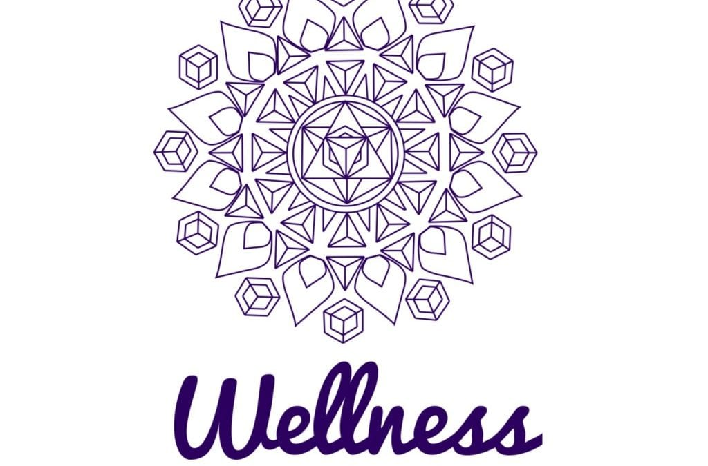 Anna & Shari – The Wellness Universe
